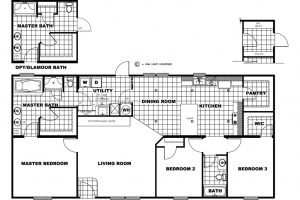 \946file01DCAD SERVERcGilesEngine050508HallsHalls Floor P