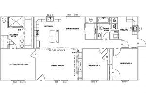 ELN28563B-WoodbridgeII_floorplan