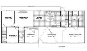 Homestead_floorplan
