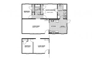 Lakeside_floorplan
