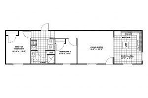 MorningView_floorplan